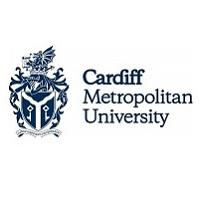 Cardiff metro University