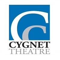 Cygnet Theatre logo v1