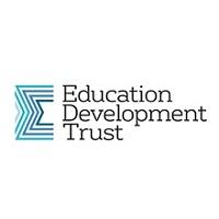 EDT logo v1