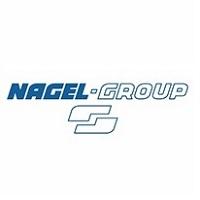 Nagel Langdons