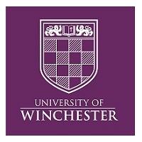 Uni of Winchester v1