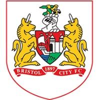 bristol FC logo