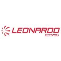 leonardo v1 logo