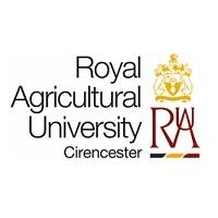royal agricultural logo