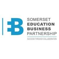 somerset ebp logo