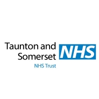 taunton-somerset-nhs-logo_200_200